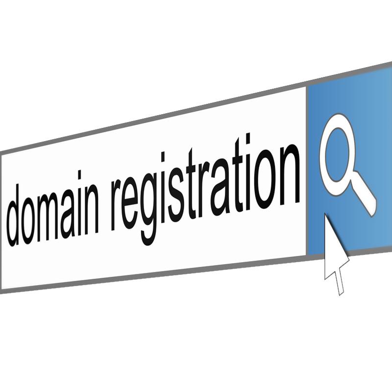 Co Domain Name: Get A Free .co.za Domain Name & Web