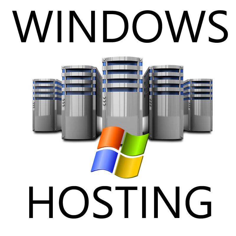 Windows Hosting