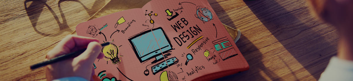 Web Design South Africa