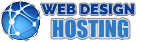 Web Design Hosting South Africa
