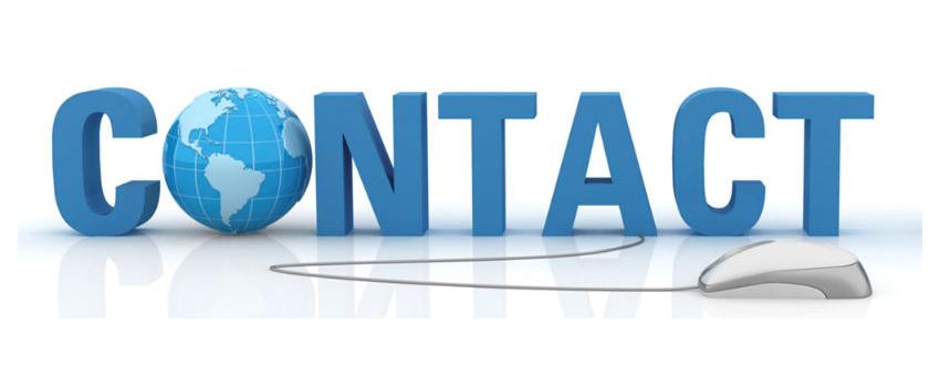 contact web design hosting