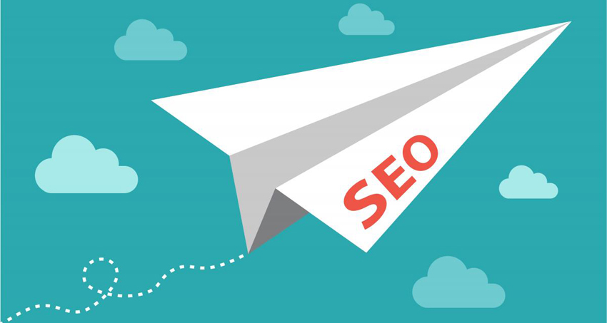 seo services south africa
