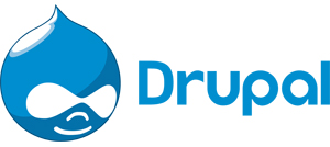 How to Install Drupal