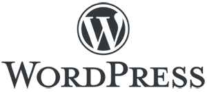 how to install wordpress